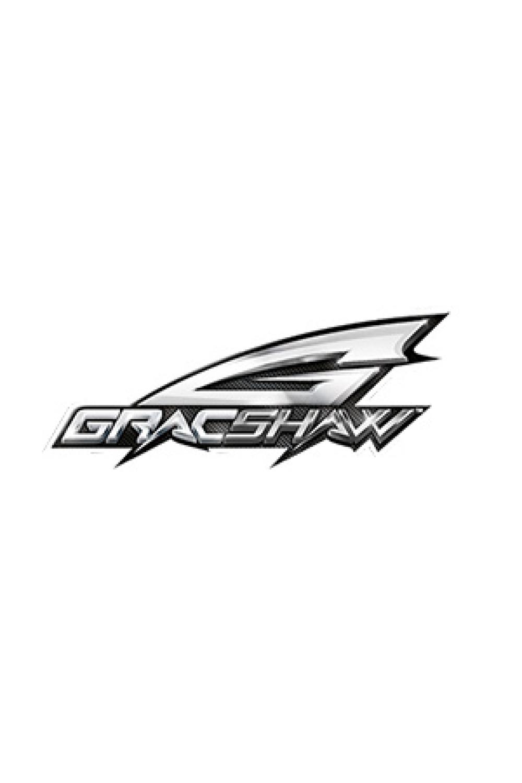 GRACSHAW