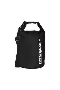 Hypergear Dry Bag 10L Black