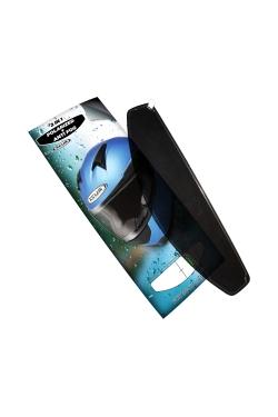Polarized & Anti Fog Lense (Full Face Helmet)